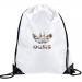 Backpack 18.96 $