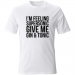 Unisex T-Shirt 31.88 $