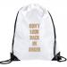 Backpack 18.49 $