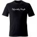 Jungen T-Shirt 25.57 $