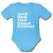 Baby Body 25.35 $