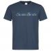 T-Shirt Premium Men 21.90 €