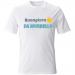 T-Shirt Unisex 22.90 €