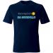 T-Shirt Unisex Large 23.90 €