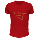 T-Shirt Scollo V 21.90 €