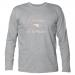 T-shirt Unisex Manica Lunga 24.90 €