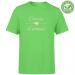 T-Shirt Unisex Organic 23.90 €