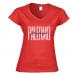 T-shirt Donna Scollo v 21.90 €