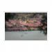 Canvas 30x20 19.90 €