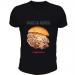 T-Shirt Scollo V 21.90 €