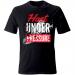 Unisex T-Shirt 16.90 €