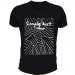 V-neck T-shirt 19.90 €