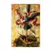 Canvas 20x30 29.90 €