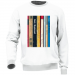Unisex Sweatshirt 38.26 $