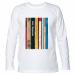 Unisex Long Sleeve T-shirt 35.71 $
