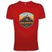 T-Shirt 19.90 €