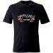 T-Shirt Unisex Large 13.00 €