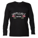 T-shirt Unisex Manica Lunga 15.00 €