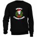 Unisex Sweatshirt 44.49 $