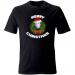 Unisex T-Shirt 31.78 $