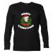 Unisex Long Sleeve T-shirt 33.05 $