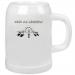 Beer Mug 25.04 $