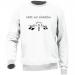 Unisex Sweatshirt 43.82 $