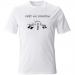 Child T-shirt 28.17 $