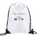 Backpack 18.72 $