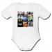 Baby Body 28.17 $