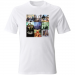 Unisex T-Shirt 31.30 $