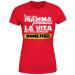 T-Shirt Donna 18.70 €