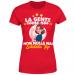 T-Shirt Donna 20.00 €