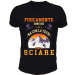 T-Shirt Scollo V 24.95 €