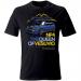 Unisex T-Shirt 19.90 €