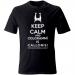 T-Shirt Unisex 14.00 €