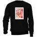 Unisex Sweatshirt 42.25 €