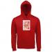 Men's Premium Hoodie 54.90 €
