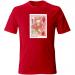 Unisex T-Shirt 28.75 €