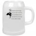 Beer Mug 15.00 €