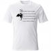 Unisex T-Shirt 13.00 €