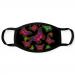 Cloth Face Mask 3 18.00 €