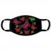 Cloth Face Mask 8.00 €