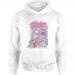 Children's Hooded Sweatshirt 29.90 €