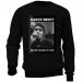 Unisex Sweatshirt 44.64 $