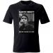 Unisex T-Shirt 27.10 $