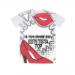 All Over T-Shirt Unisex 29.90 €