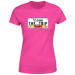 T-Shirt Donna 17.90 €