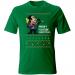 Child T-shirt 27.81 $