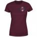 Women's T-shirt 15.00 €